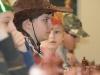 fasching_2011_12