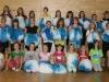cheerleading_mittwoch_2011