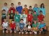 fusball_dienstag_2011
