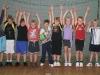 handball_donnerstag_2011