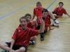 handball2008-034