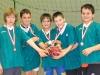 handball2008-039